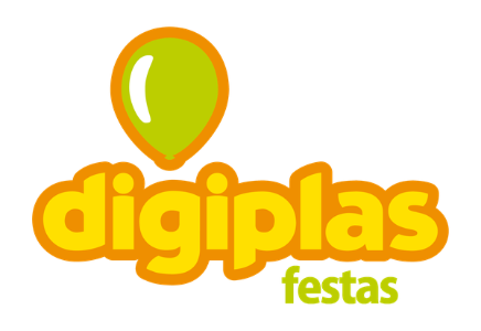 Digiplas Festas