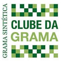 Clube da Grama Pisos e Revestimentos Ltda