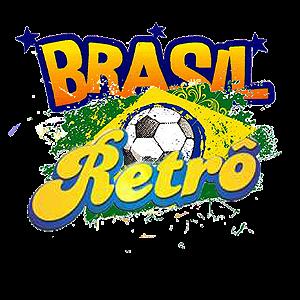 Brasil Retrô
