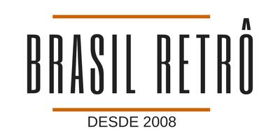 Brasil Retrô - Loja de Departamentos
