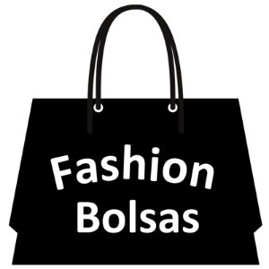 Fashion Bolsas