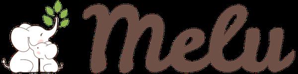 Melu - Produtos Orgânicos e Artesanais
