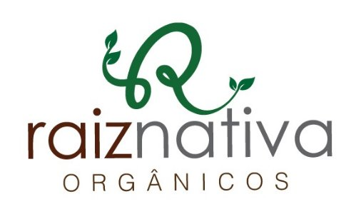 Raiz Nativa Orgânicos - Loja de Produtos Orgânicos e Naturais