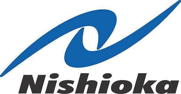 Nishioka Online