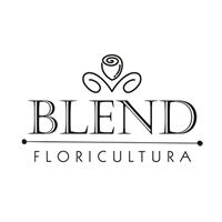Blend Floricultura