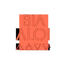 Bia Aloi
