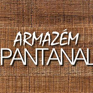 Armazém Pantanal