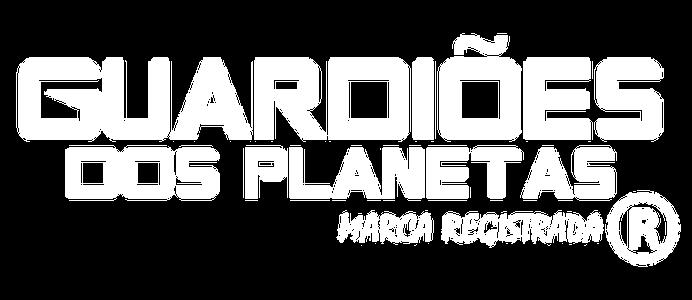 Guardiões dos Planetas