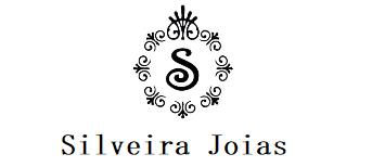 Silveira Joias