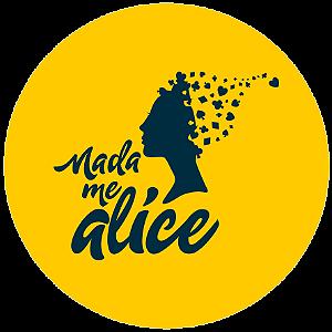 Madame Alice