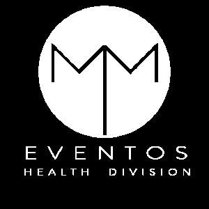 MM EVENTOS