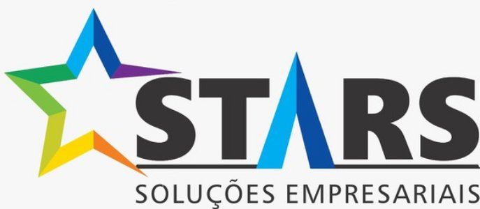 Stars Produtos de Limpeza Cuiabá e Várzea Grande