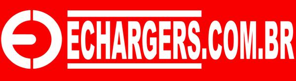 Echargers