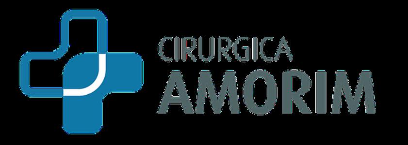 Cirurgica Amorim