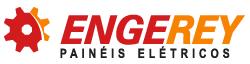 Catálogo Engerey