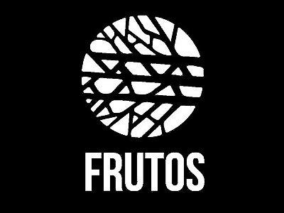 Frutos Store