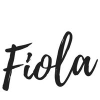 Fiola Store