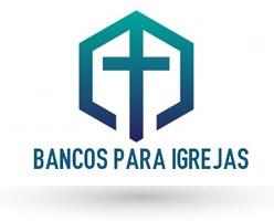 BANCOS PARA IGREJAS-CADEIRAS PARA IGREJAS-CADEIRAS ESTOFADAS PARA IGREJAS