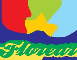 Florear Flores e Cestas