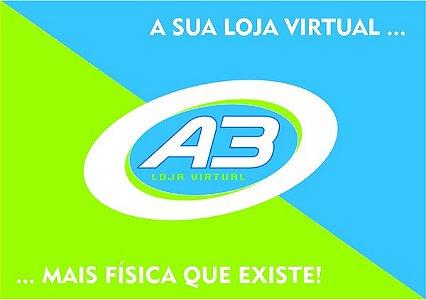 1e4110f5dbe8 Loja de Roupas e Acessórios Criativas - A3 loja Virtual