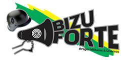 Bizu Forte
