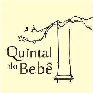 Quintal do Bebê