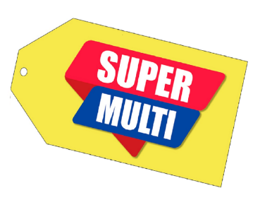 Super Multi Mococa