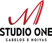 STUDIO ONE CABELOS E NOIVAS