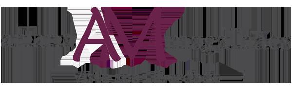 Ariana Magalhães - Vista Sua Liberdade