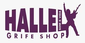 Shop Hallel