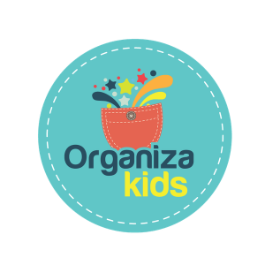 Organiza Kids | Soluções para adultos, diversão para as crianças