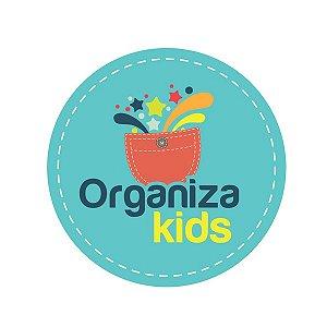 Organiza KIDS