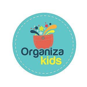 Organiza Kids   Organizadores