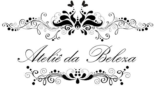 Ateliê da Beleza