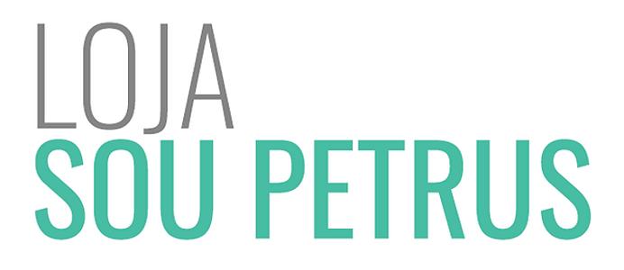 Sou Petrus