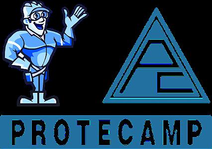 Protecamp Materiais de Segurança Ltda