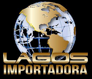 Lagos Importadora