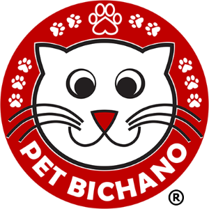 Pet Bichano