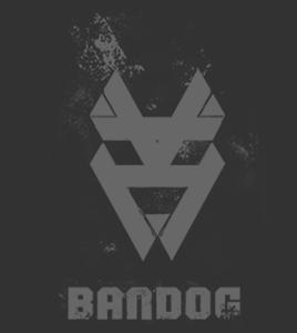 BANDOG