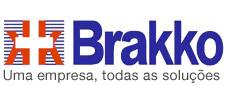 Brakko Comércio e Importação Ltda