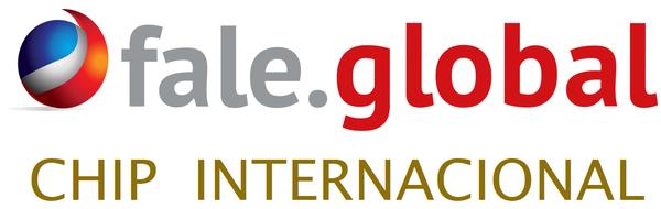 fale.global