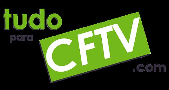 Tudo para CFTV