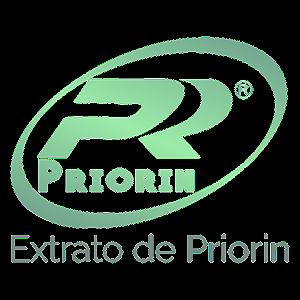 Extrato de Priorin