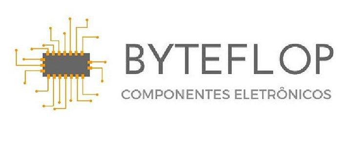 ByteFlop