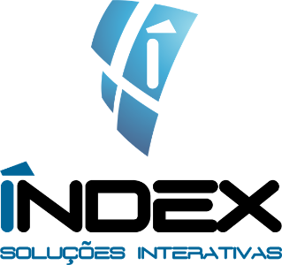 Index Soluções Interativas