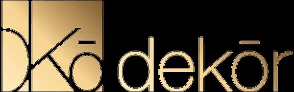 Loja Dekor – Decorando sua Casa