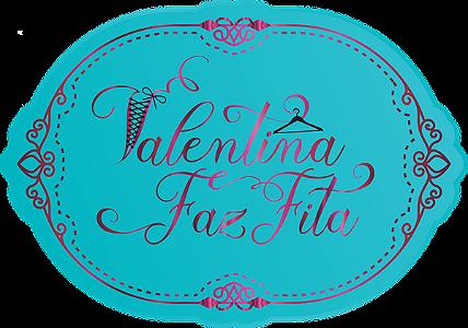 Valentina Faz Fita