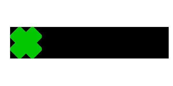 KLØVER