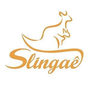 Slingae