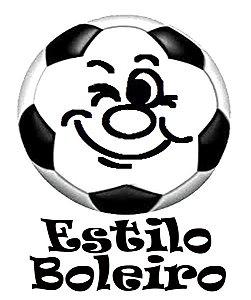 Estilo Boleiro Futebol e Moda